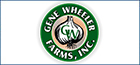 Gene Wheeler Farms, Inc